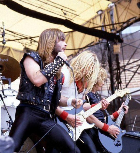 Iron Maiden , The Memories & The Music 1975-1988